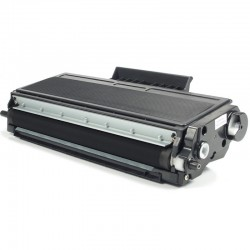 Toner TN 3480 kompatibel...