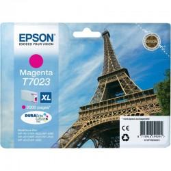 Epson T7023 Magenta...