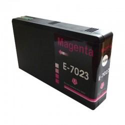 Epson T7023-7013 Magenta...