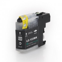 LC-121bk lc-123bk xl 20 ml...
