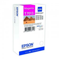 Epson T7014 XXL Gul...