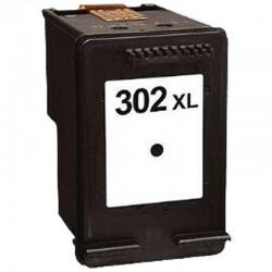 HP 302 XL BK 15 ml...