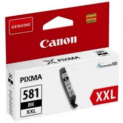 Canon CLI 581 XXL BK...