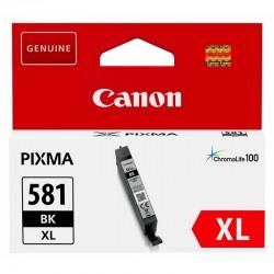 Canon CLI 581 XL BK...
