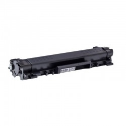 tn2420 xxl sort toner ca....