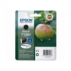 Epson T1291 Sort 11,2 ml...