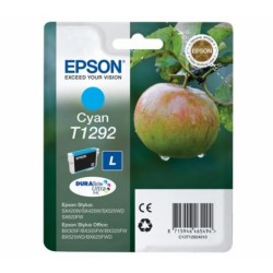 Epson T1292 Cyan 7 ml...