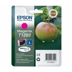 Epson T1293 Magenta 7 ml...