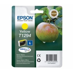 Epson T1294 Gul 7 ml...