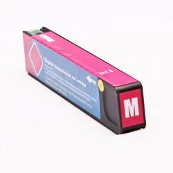 HP 913A kompatibel Magenta...
