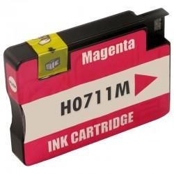 711 xl M 29 ml kompatibel...